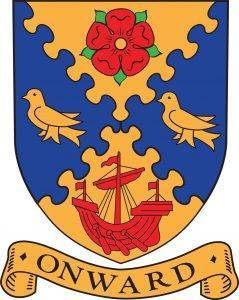 Fleetwood Town Council